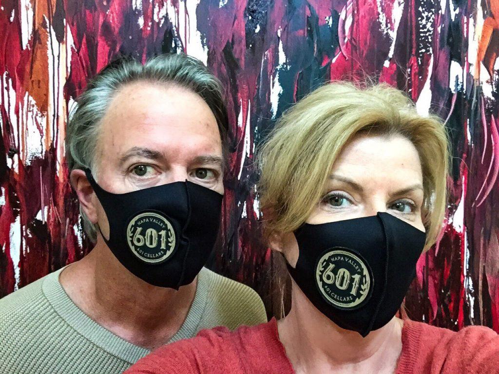 601-masks